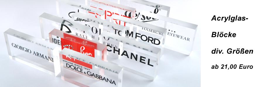 acrylglasblock2021